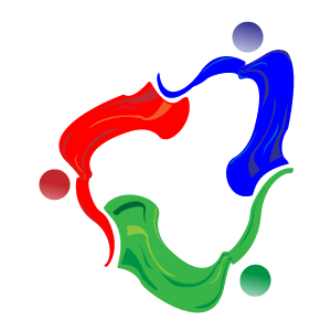 Imagining Possibilities logo